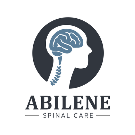 ABILENE-02.png