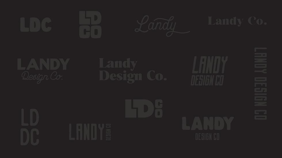 Landy Co-07.png