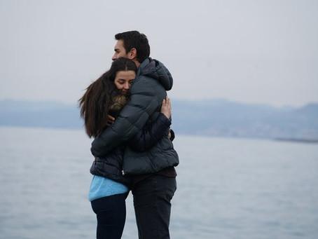 """Sen Anlat Karadeniz - """"Karadeniz çalkalanıyor"""""""
