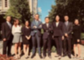 Shanhai team members (3).JPG