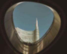 julien-rocheblave-536052-unsplash.jpg