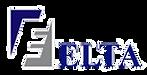 Logo Tradicional.png