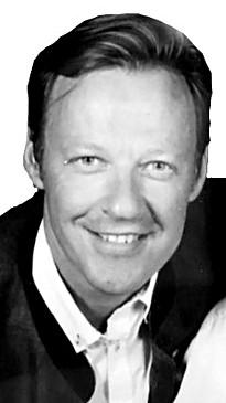 Bernhard Ringswirth