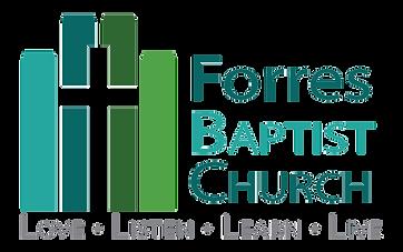 FBC Logo png.png