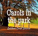 carols_in_the_park.jpg