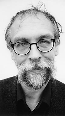 Bernhard Schneider