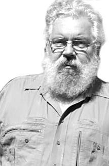 Martin Schmeiser