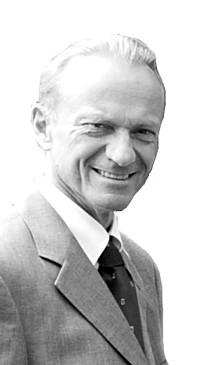 Erich Pummer