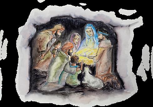 Jesus - Birth Upload.png