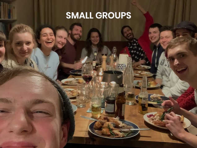 Tt Small Groups.jpg