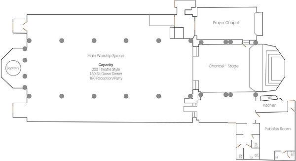 St+Alban's+Floor+Plan+High+Res.jpg