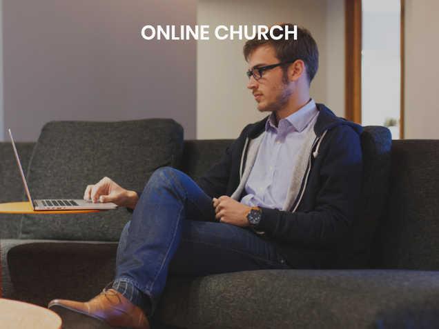 Tt church online.jpg
