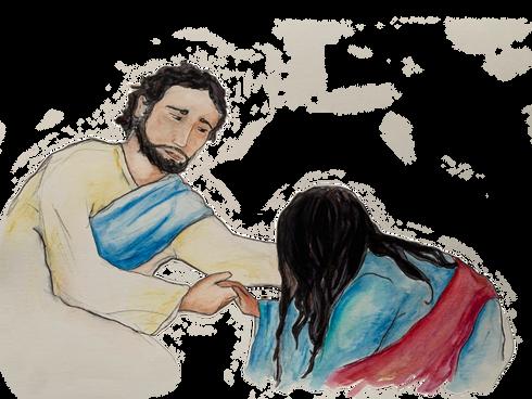 Jesus - Teaching Upload.png