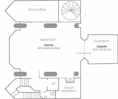 Turnham+Green+Upstairs+Floor+Plan+High+R