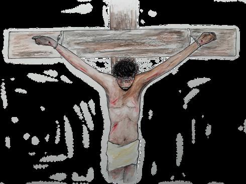Jesus - Cross Upload.png
