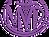 MVP Logo Purple.png
