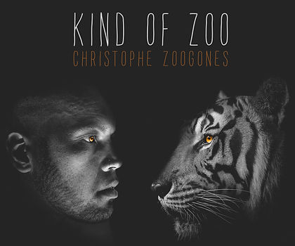 KIND OF ZOO COVER FRONT.jpg