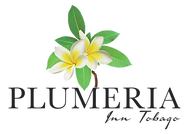 Plumeria Inn logo final flaten file.png