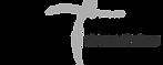 logo-ortho-2.png
