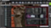 Desktop Screenshot 2019.03.30 - 18.21.07