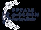 petalsinbloom_logo-01_edited.png