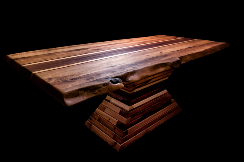 BBB-Tisch