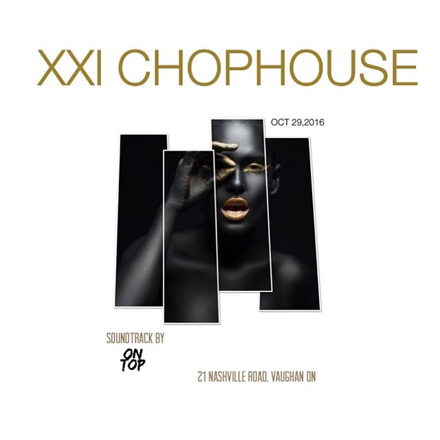 Join me tonight _xxichophouse for an amazing Saturday night Dining experience. _Music by moi from 7p