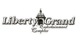 Big Private party _libertygrandto in the core of Downtown Toronto tonight.jpg _Beautiful Venue and p