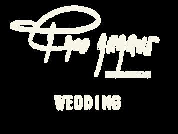 logo paco web2.png