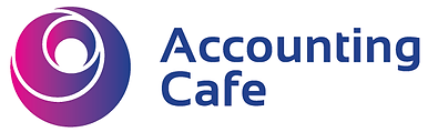 Accafe new logo.png