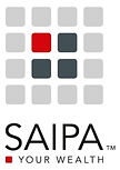 SAIPA_Vert Acronym New3.jpg