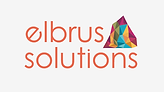 elbrus solutions