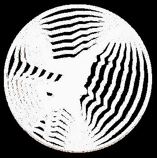 Hypnotick dance contact
