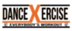 DanceXercise workout