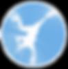WhiteMan_Blue background.png