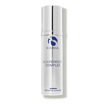 iS CLINICAL NeckPerfect Complex, 1.7 oz