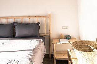 surf-yoga-house-taghazout-blue-mind-morocco-11-scaled-e1576574723880.jpeg