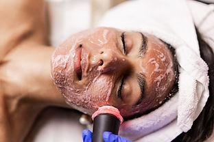 Oxygeneo+Facial.jpg