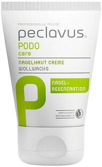 Peclavus podoCARE - Cuticle Cream 30ml