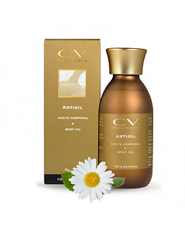 CV - Artioil Primary Essence Body Oil 150ml