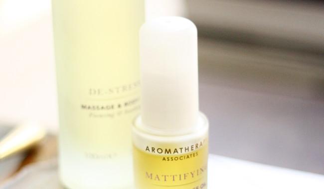 review-of-aromatherapy-associates-refini