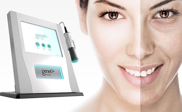 oxy-geneo-skinmed-03.jpg