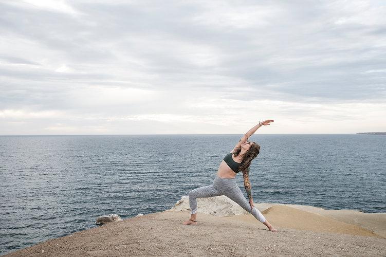 hanna_yoga-1.jpg