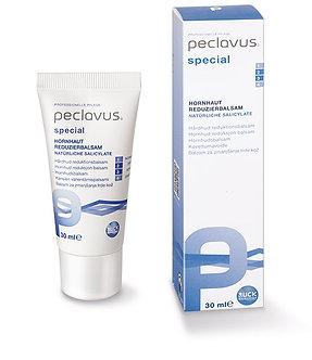 CALLUS REDUCING BALM | Peclavus®special