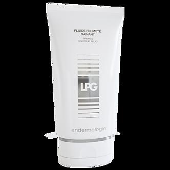 LPG® Endermologie- Firming Contour Fluid