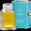Thumbnail: Aromatherapy Associates - Revive Morning Bath & Shower Oil, 55 ml