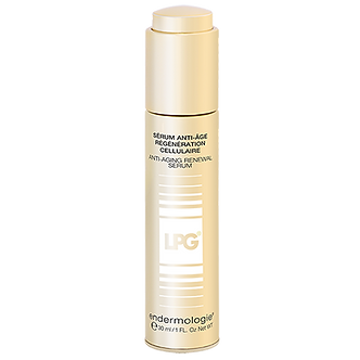 AGE DEFYING RENEWAL SERUM