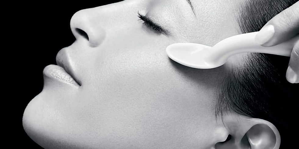 FACIALS | ANNIVERSARY PACKAGES