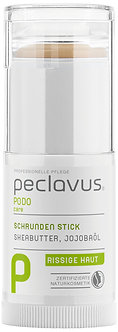 Peclavus PodoCARE- Cracked Skin Stick 25ml