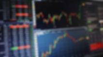 Forex Charts.jpeg